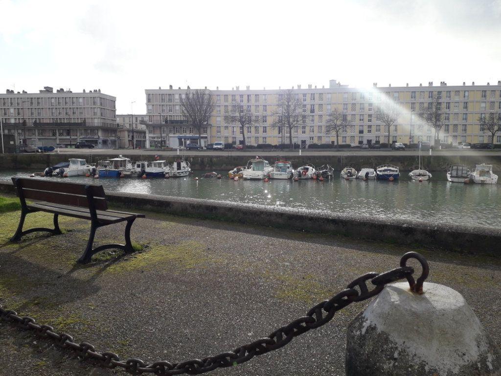 Appartement à vendre 2 34.8m2 à Le Havre vignette-7