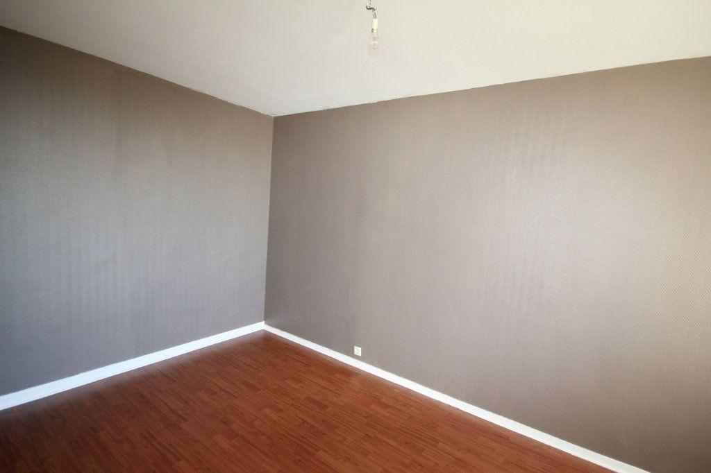 Appartement à vendre 2 46m2 à Le Havre vignette-3