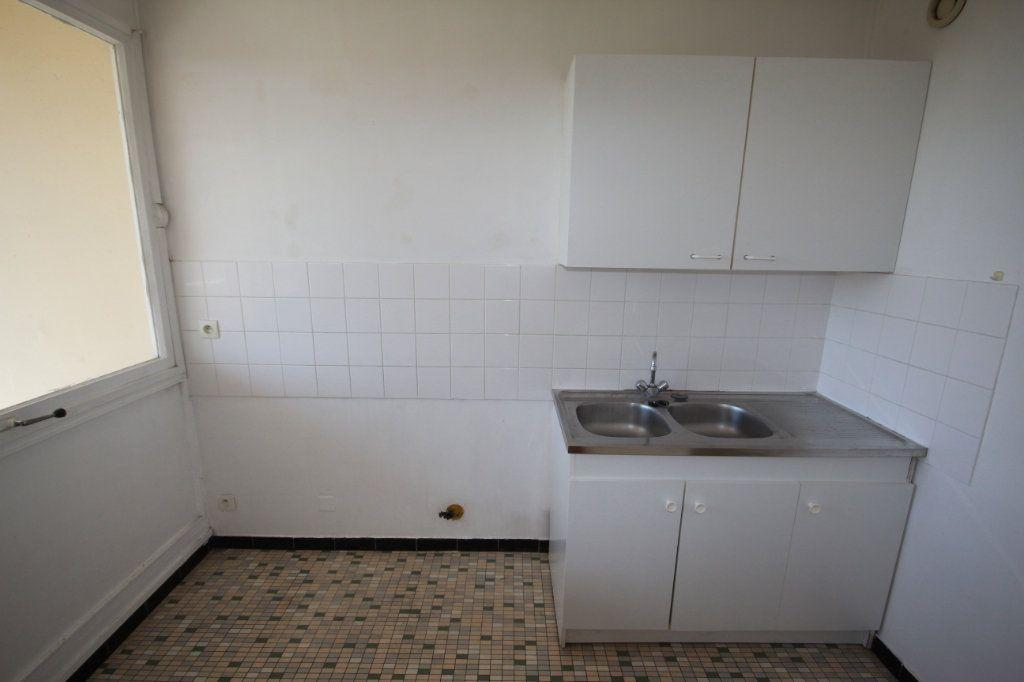 Appartement à vendre 2 46m2 à Le Havre vignette-5