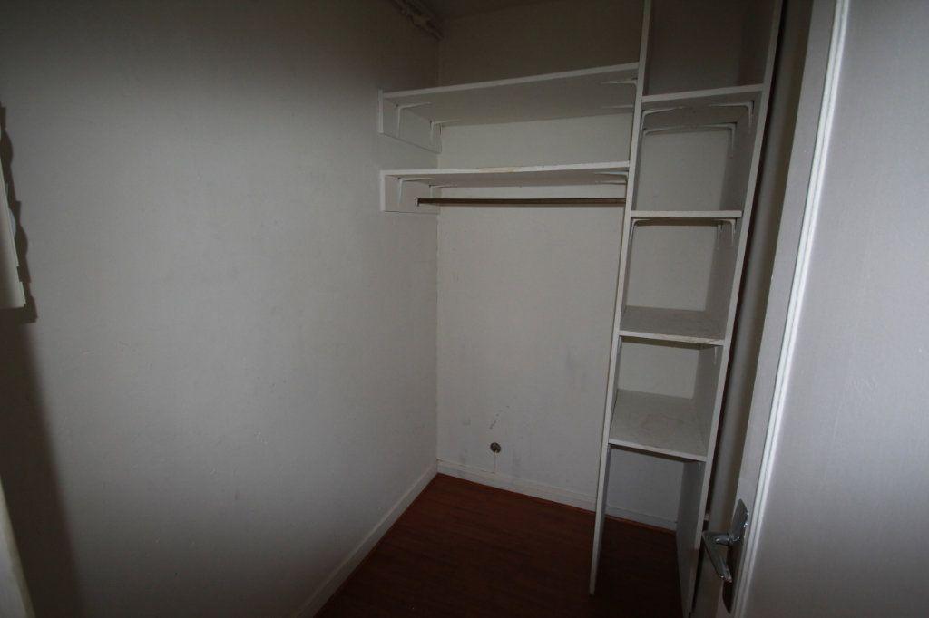 Appartement à vendre 2 46m2 à Le Havre vignette-6