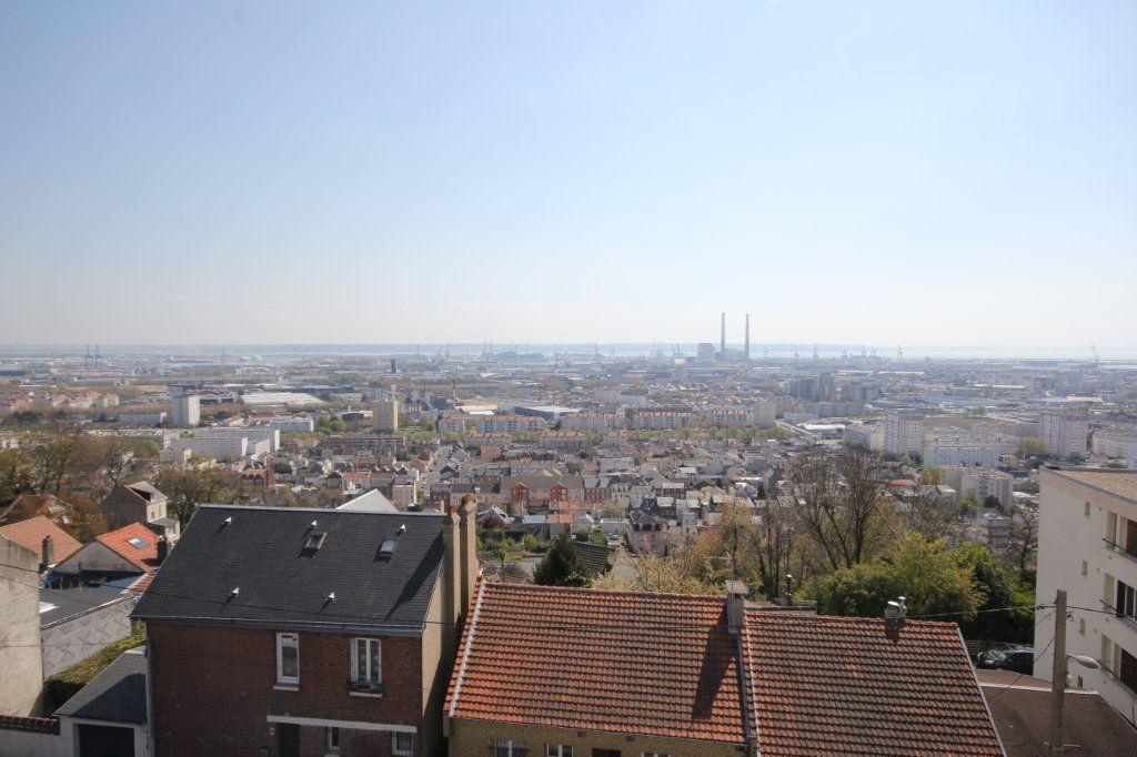 Appartement à vendre 4 78m2 à Le Havre vignette-1