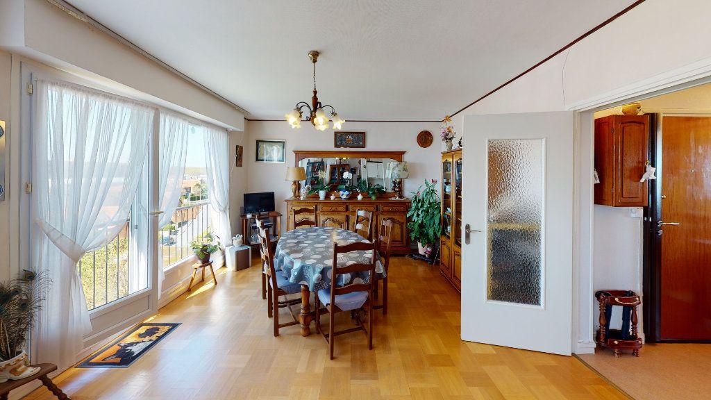 Appartement à vendre 4 78m2 à Le Havre vignette-2