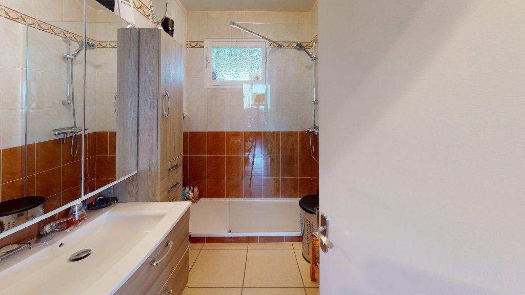Appartement à vendre 4 78m2 à Le Havre vignette-3