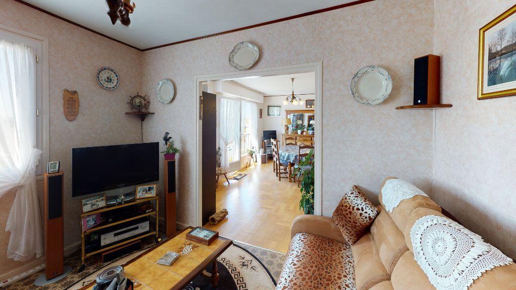 Appartement à vendre 4 78m2 à Le Havre vignette-4