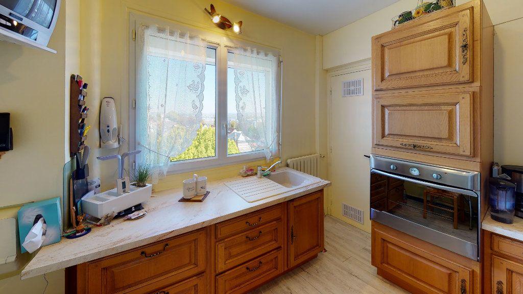 Appartement à vendre 4 78m2 à Le Havre vignette-5
