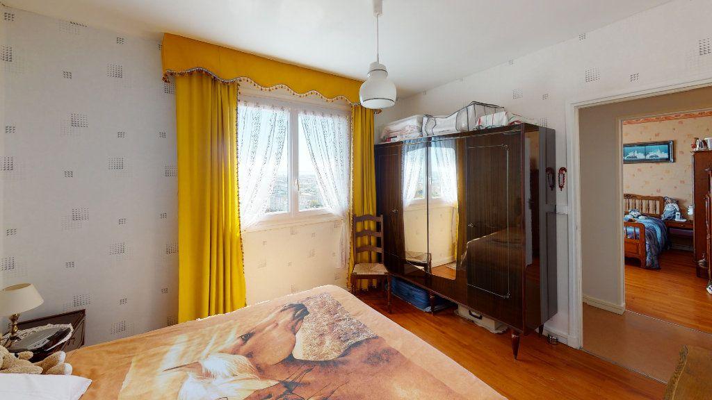 Appartement à vendre 4 78m2 à Le Havre vignette-6