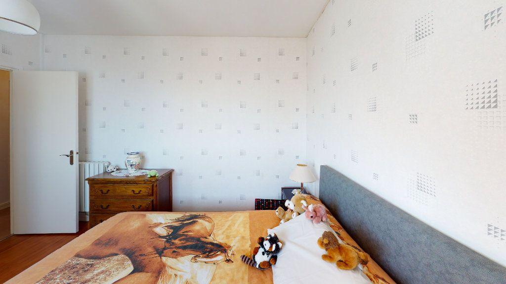 Appartement à vendre 4 78m2 à Le Havre vignette-7