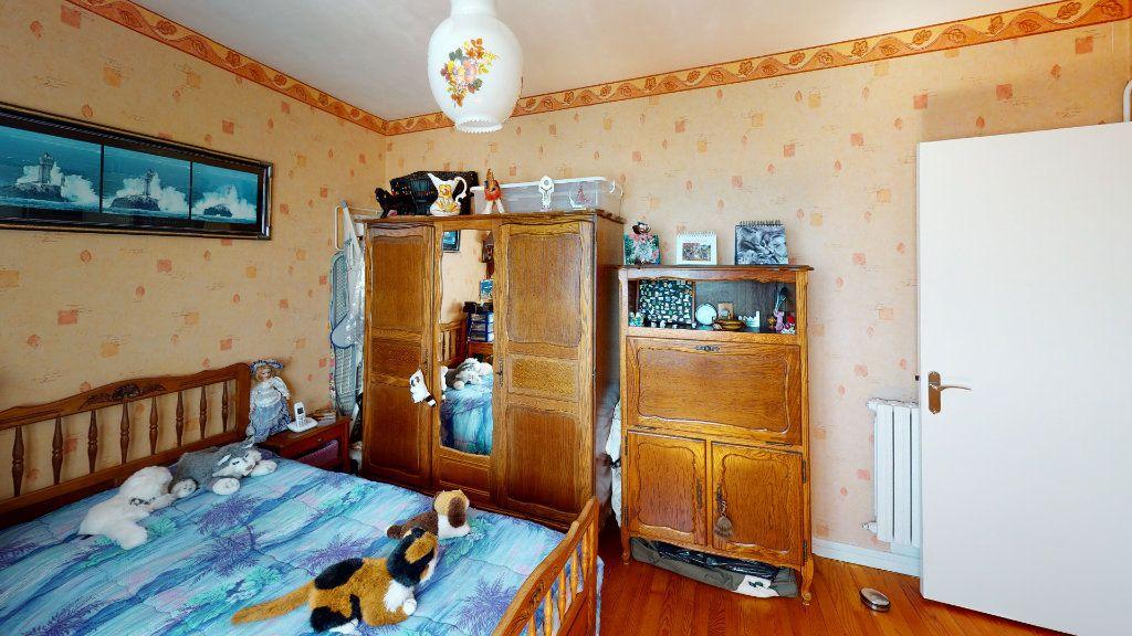 Appartement à vendre 4 78m2 à Le Havre vignette-8
