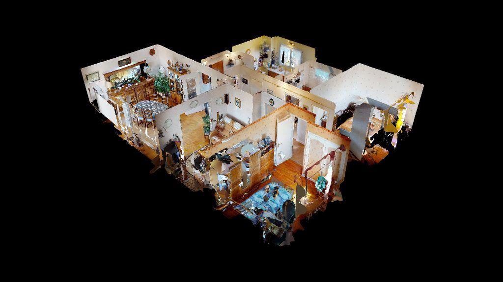 Appartement à vendre 4 78m2 à Le Havre vignette-9