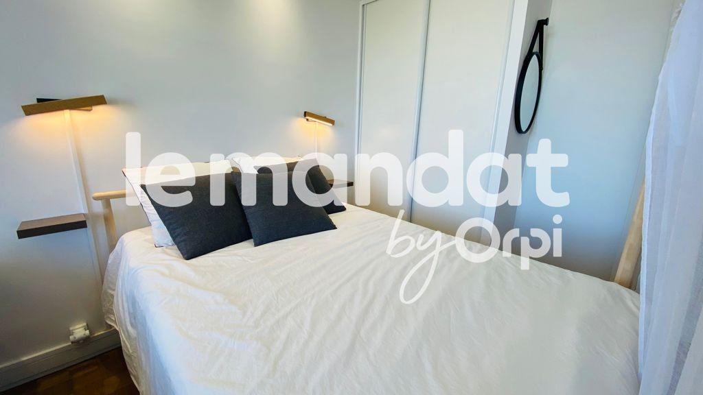 Appartement à louer 1 28.26m2 à Le Havre vignette-8