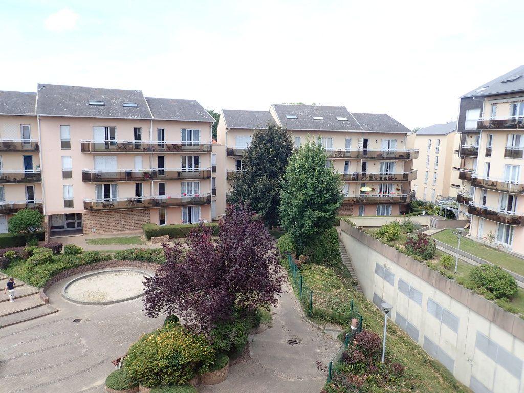 Appartement à vendre 3 60.77m2 à Le Havre vignette-1