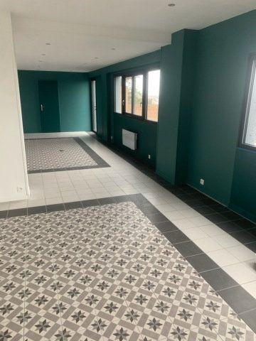 Maison à vendre 5 180m2 à Le Havre vignette-1