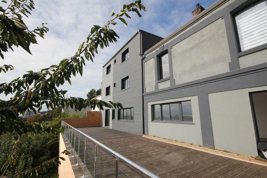 Maison à vendre 5 180m2 à Le Havre vignette-3