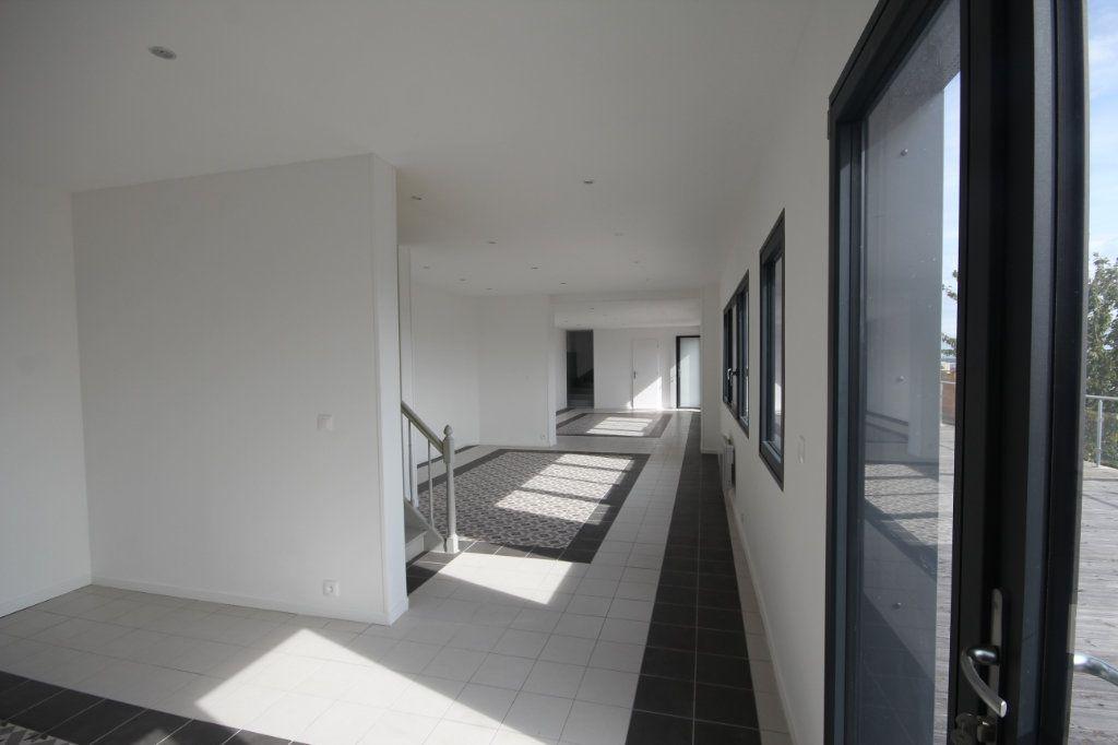 Maison à vendre 5 180m2 à Le Havre vignette-4