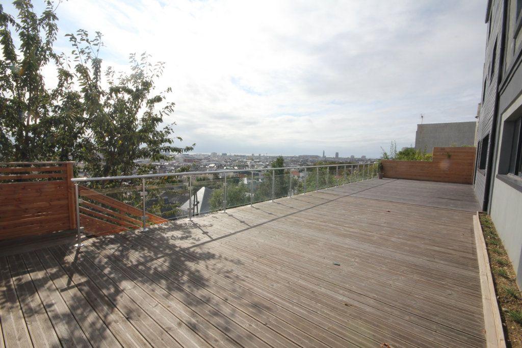 Maison à vendre 5 180m2 à Le Havre vignette-5
