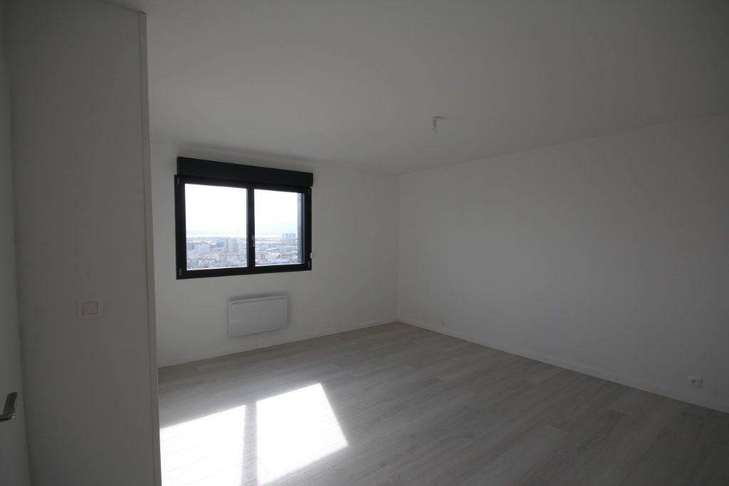 Maison à vendre 5 180m2 à Le Havre vignette-6