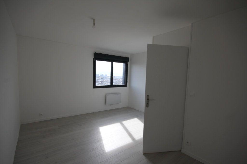 Maison à vendre 5 180m2 à Le Havre vignette-7