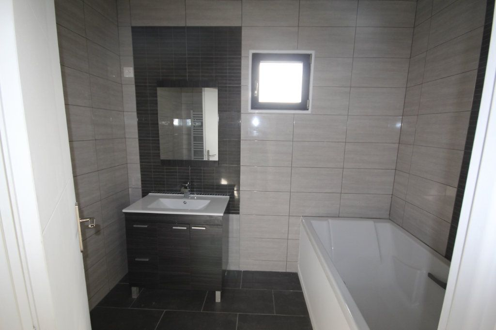 Maison à vendre 5 180m2 à Le Havre vignette-8
