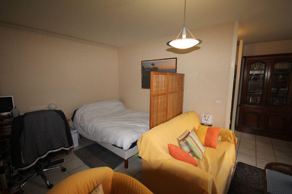 Appartement à vendre 1 44.31m2 à Le Havre vignette-2