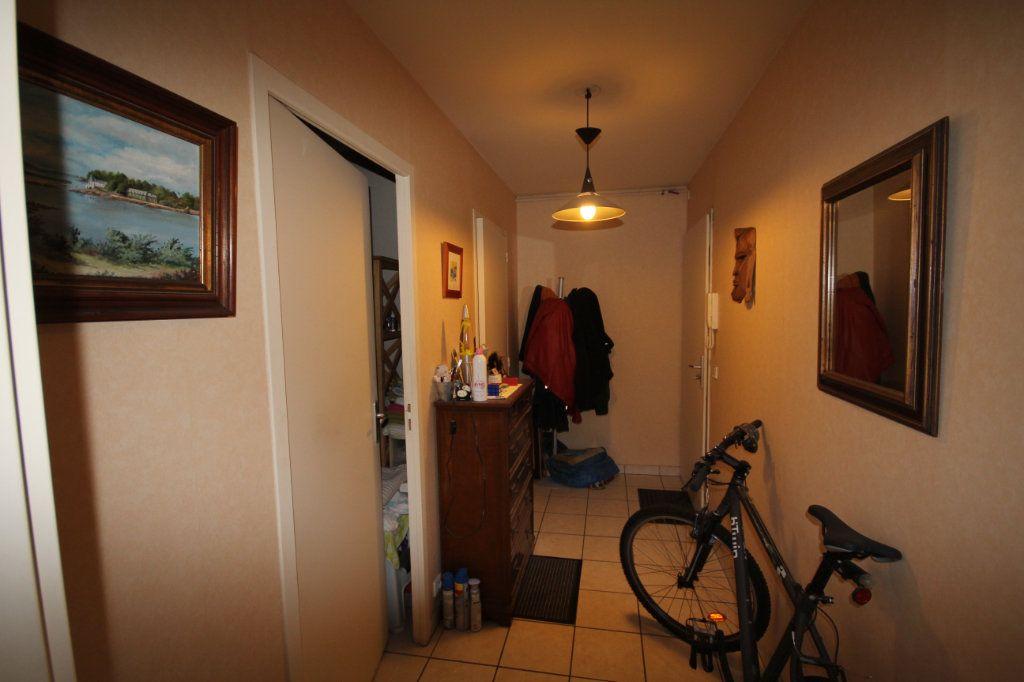 Appartement à vendre 1 44.31m2 à Le Havre vignette-3