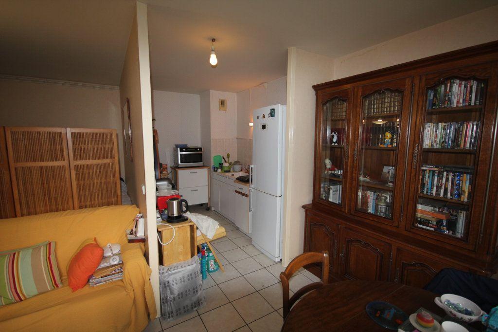 Appartement à vendre 1 44.31m2 à Le Havre vignette-4