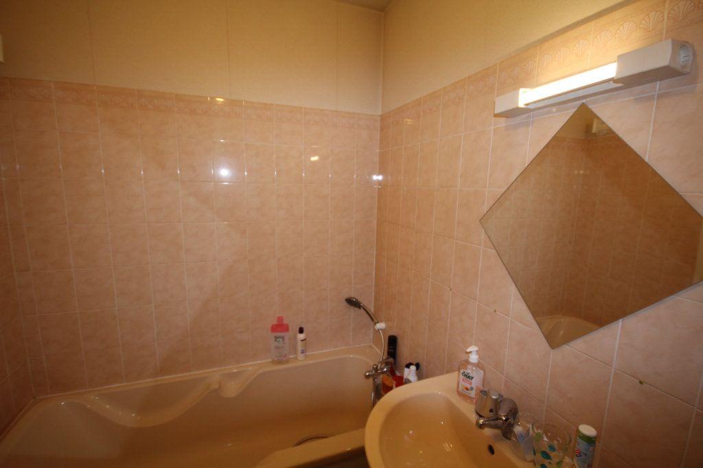 Appartement à vendre 1 44.31m2 à Le Havre vignette-5