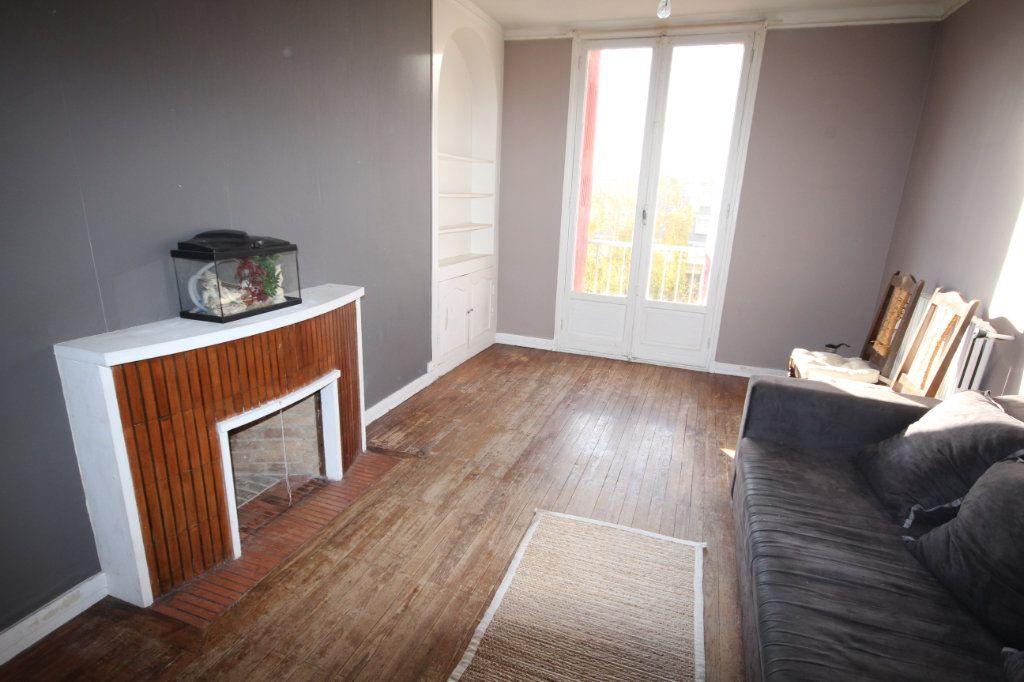 Appartement à vendre 2 48m2 à Le Havre vignette-1