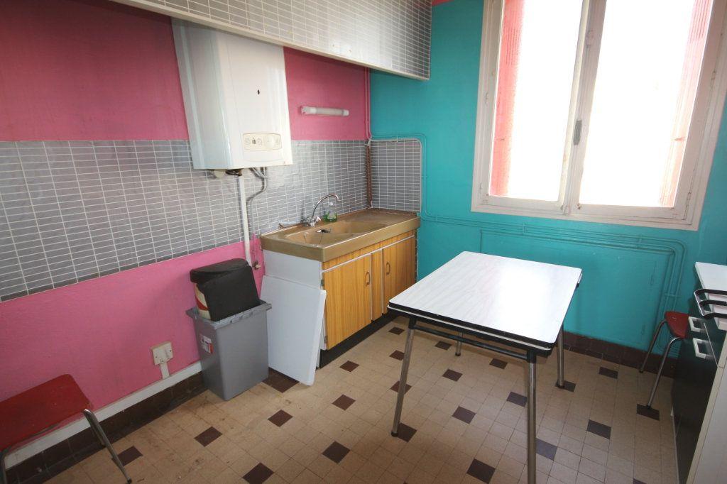 Appartement à vendre 2 48m2 à Le Havre vignette-3
