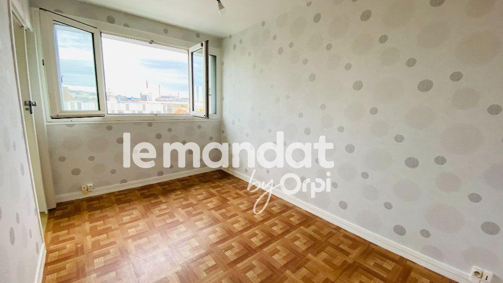 Appartement à louer 2 40.96m2 à Le Havre vignette-2