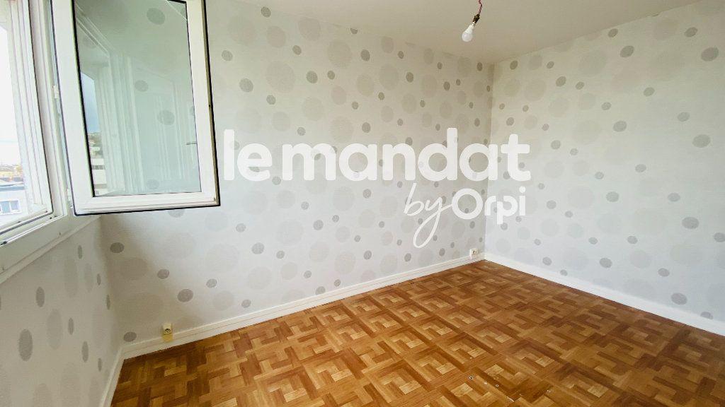 Appartement à louer 2 40.96m2 à Le Havre vignette-3