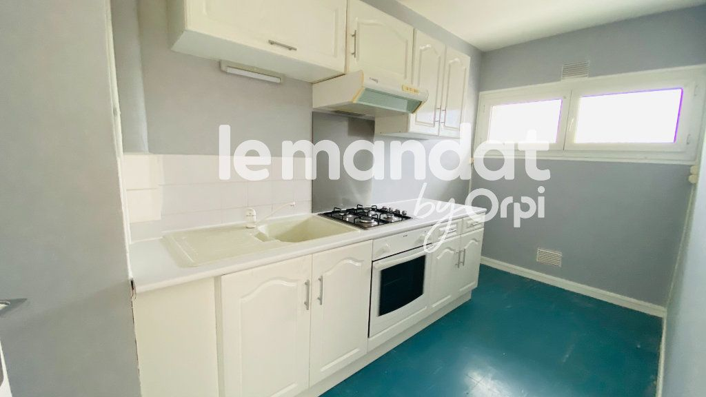 Appartement à louer 2 40.96m2 à Le Havre vignette-4