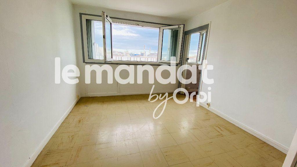 Appartement à louer 2 40.96m2 à Le Havre vignette-5