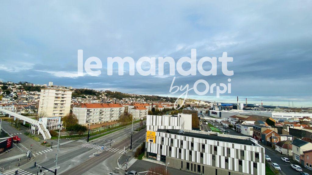 Appartement à louer 2 40.96m2 à Le Havre vignette-6