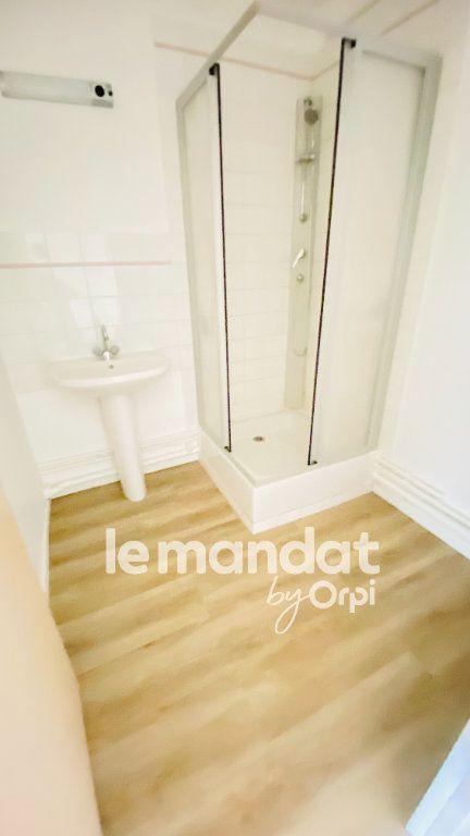 Appartement à louer 2 40.96m2 à Le Havre vignette-7