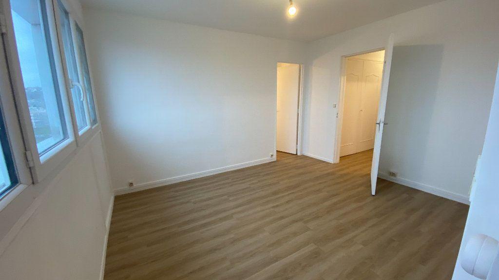 Appartement à louer 2 40.51m2 à Le Havre vignette-1