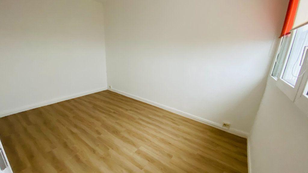Appartement à louer 2 40.51m2 à Le Havre vignette-4
