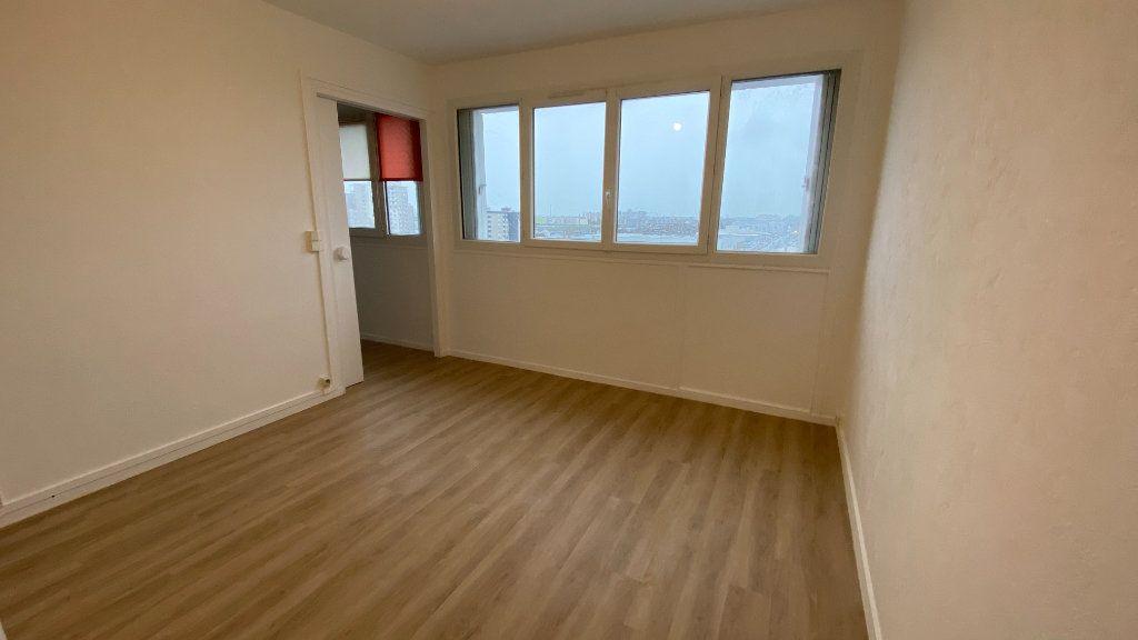 Appartement à louer 2 40.51m2 à Le Havre vignette-5