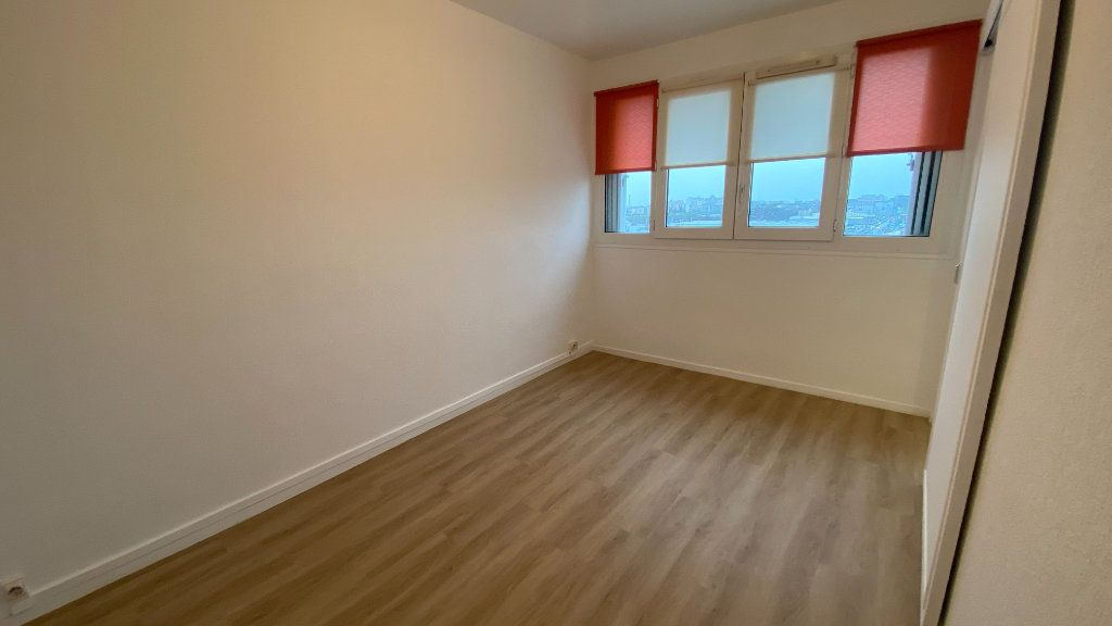 Appartement à louer 2 40.51m2 à Le Havre vignette-9