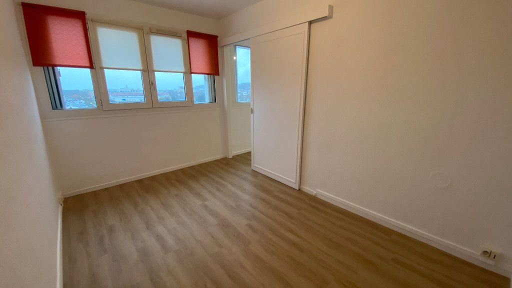 Appartement à louer 2 40.51m2 à Le Havre vignette-10
