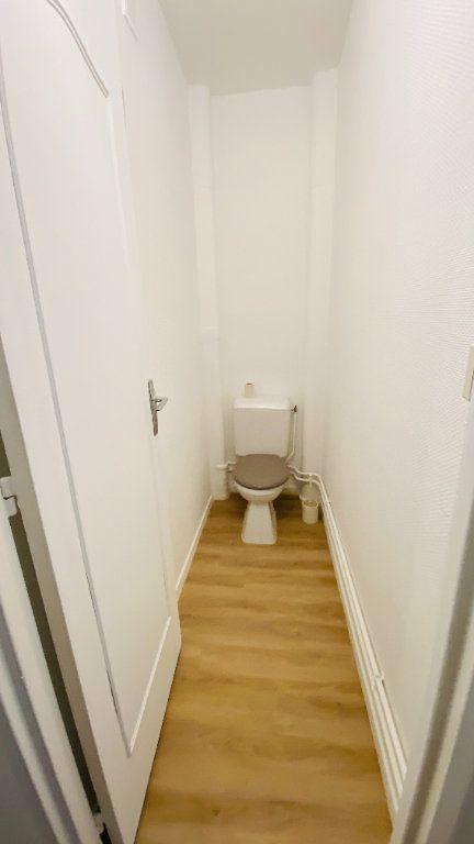 Appartement à louer 2 40.51m2 à Le Havre vignette-11