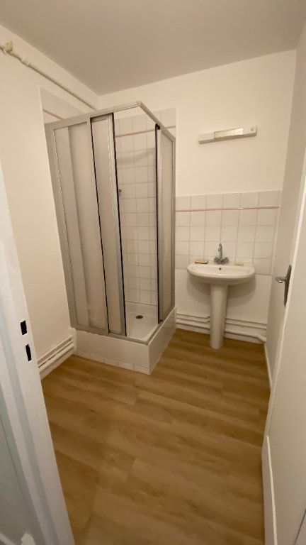 Appartement à louer 2 40.51m2 à Le Havre vignette-12