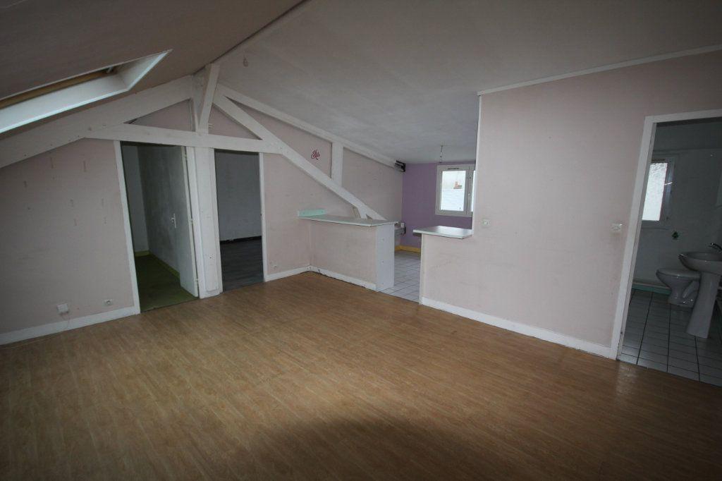 Appartement à vendre 3 58.9m2 à Le Havre vignette-1