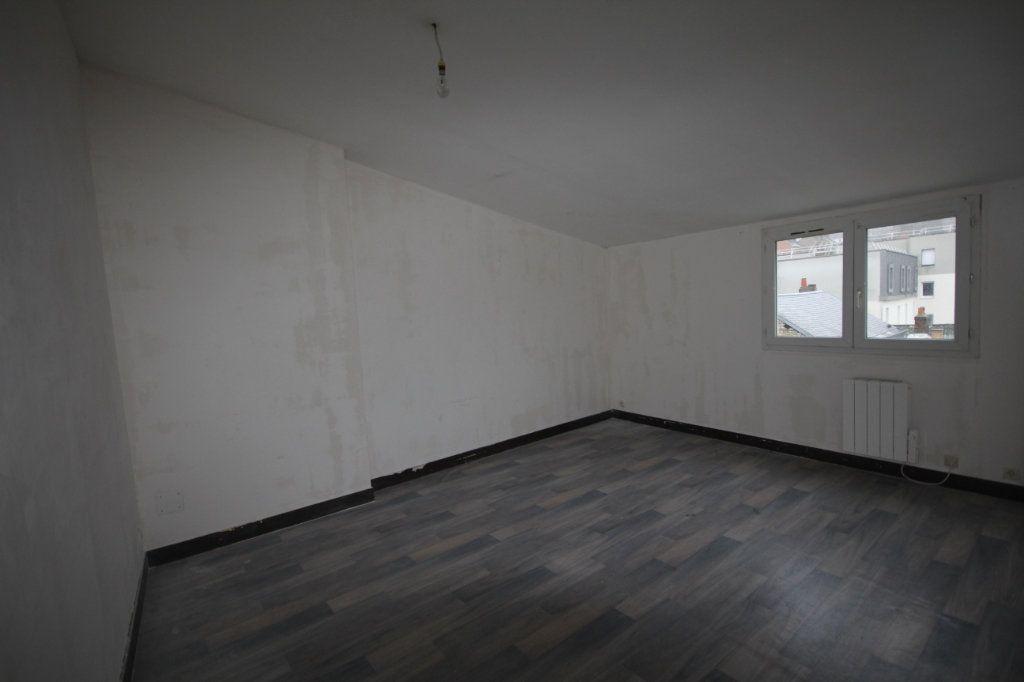 Appartement à vendre 3 58.9m2 à Le Havre vignette-2