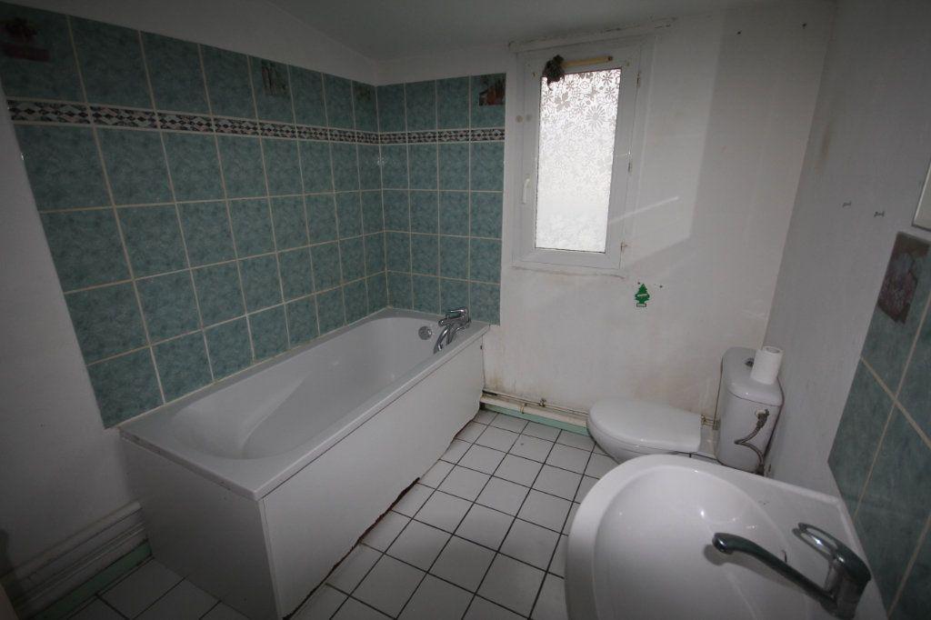 Appartement à vendre 3 58.9m2 à Le Havre vignette-3