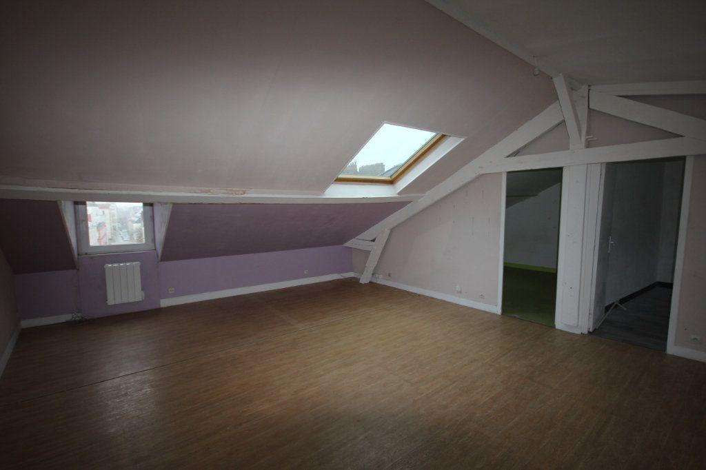 Appartement à vendre 3 58.9m2 à Le Havre vignette-4