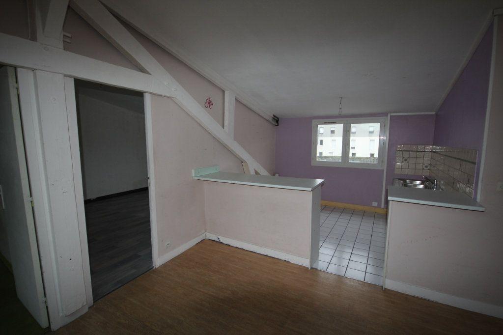 Appartement à vendre 3 58.9m2 à Le Havre vignette-6