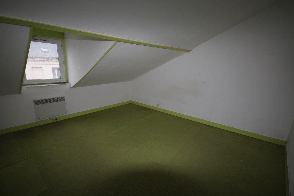 Appartement à vendre 3 58.9m2 à Le Havre vignette-7