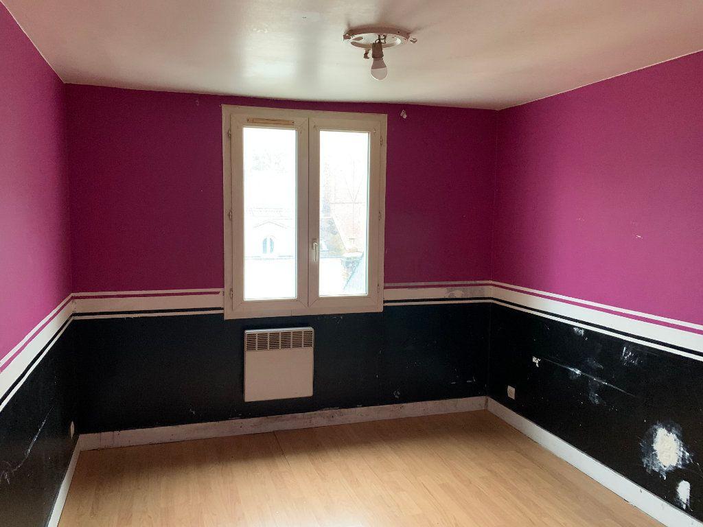 Appartement à vendre 3 67m2 à Le Havre vignette-3