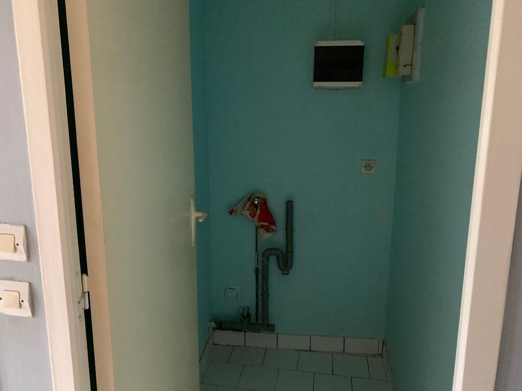 Appartement à vendre 3 66.97m2 à Le Havre vignette-5