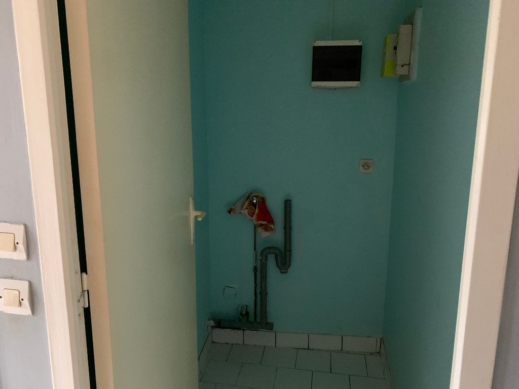 Appartement à vendre 3 67m2 à Le Havre vignette-5